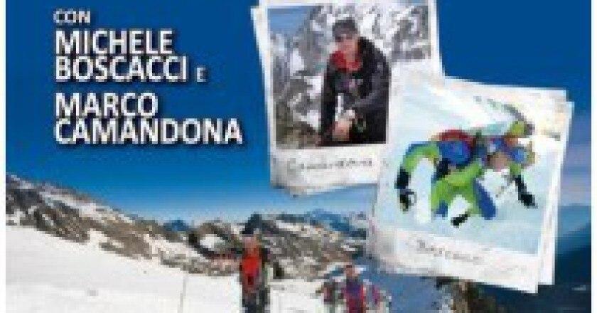 Serata-sci-alpinismo-212x300.jpg
