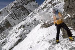 Simone-Moro-Photo-courtesy-The-North-Face-David-Goettler-300x200.jpg