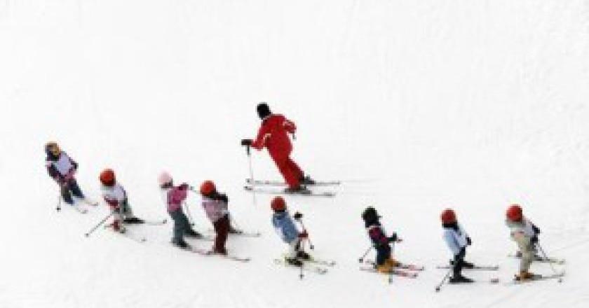Ski-children-300x200.jpg