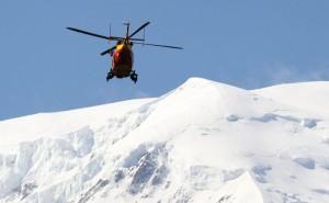 Photo of Valanghe sulle Alpi: un morto in Ossola, distacchi al Tonale e sui Cadini di Misurina