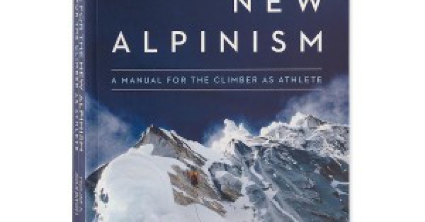 Training-for-the-new-alpinism-300x300.jpg
