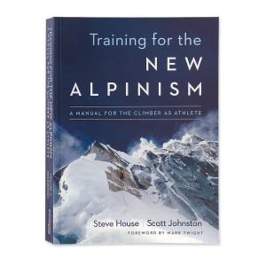 Photo of Diventa un alpinista d'elite con Steve House: il segreto nel suo nuovo libro