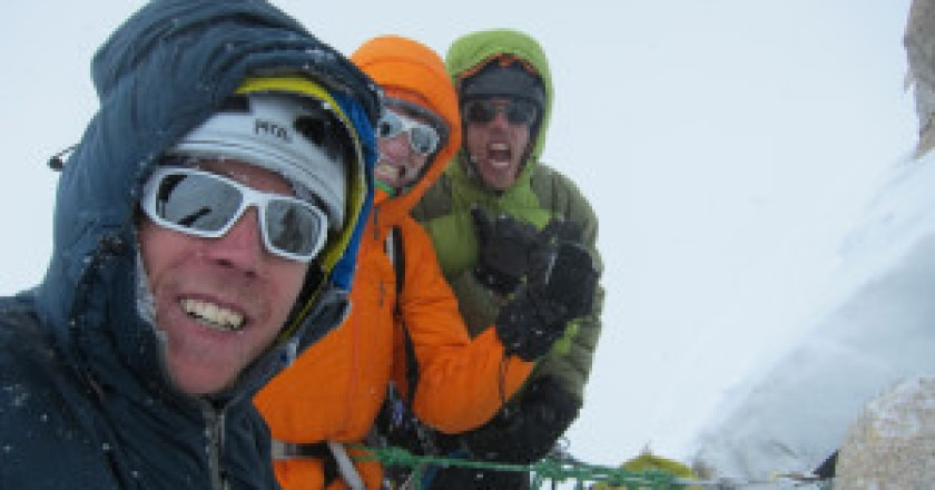 Urban-Novak-Hayden-Kennedy-e-Kyle-Dempster-al-K7-photo-Kyle-Dempster-www.blackdiamondequipment.com_-300x225.jpg