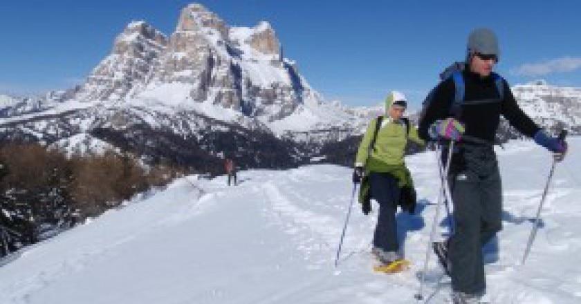 Villaggi-degli-alpinisti-300x225.jpg