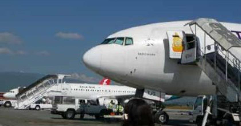 aircrafts-at-tia-kathmandu1-300x215.jpg
