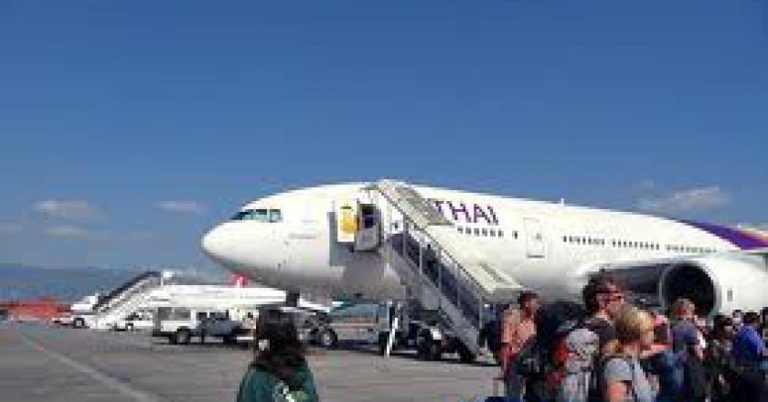 airplane-at-tia.jpg