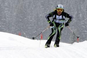 alessandro_follador-Pitturina-Ski-Race-2013-Photo-courtesy-R.-Selvatico-300x200.jpg