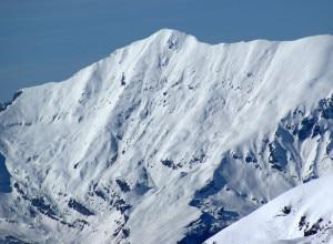 Photo of Escursionista muore sulla vetta del Grignone. Domenica di soccorsi nel Lecchese