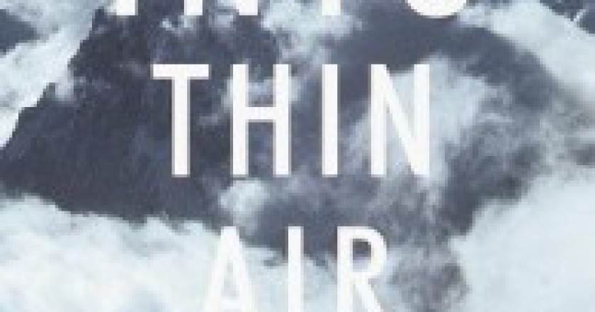 into-thin-air-194x300.jpg