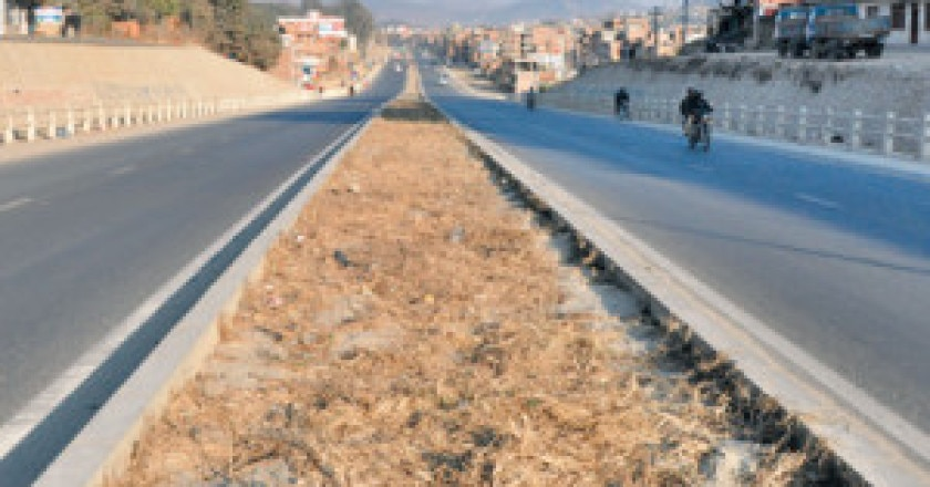 kathmandu-road-300x225.jpg