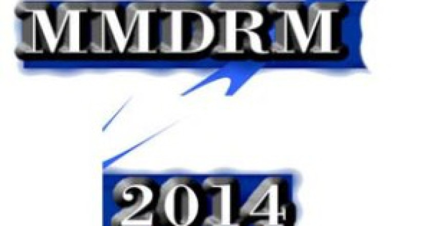 mmdrm-confg-ktm-300x262.jpg