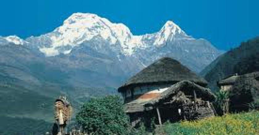 nepal-tourism.jpg