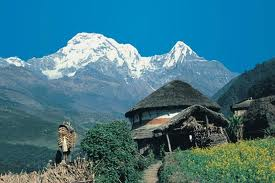Photo of With all going well Nepal tourism expects much in 2014
