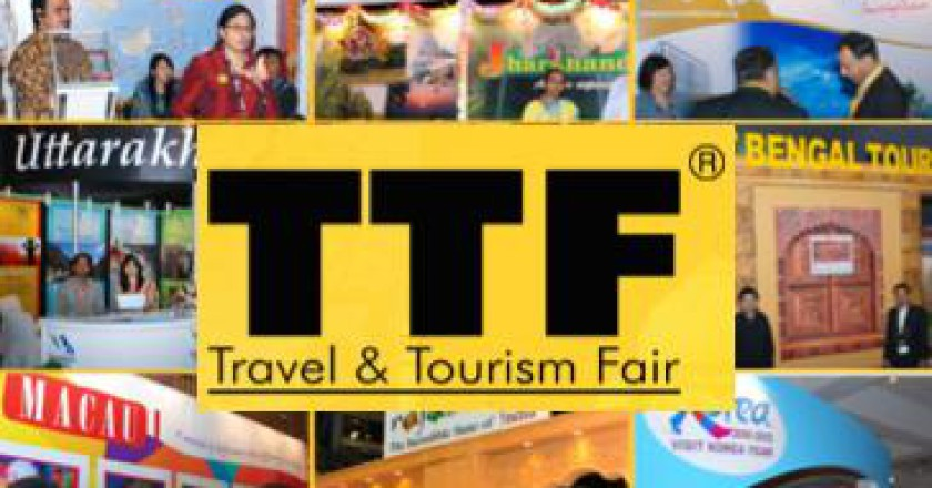tourism-fair-banglore.jpg