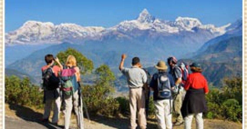 tourists-in-Nepal.jpg