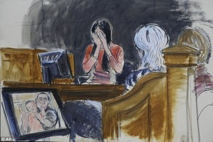 violence-agains-women-sketch-300x200.jpg