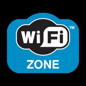 wifi-zone-eps-logo-81282-300x300.png