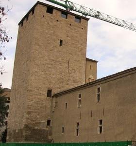 Photo of Aosta nacque sotto il segno del Capricorno: scoperta archeologica