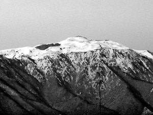 Photo of Monte Grappa, escursionisti bloccati sulla ferrata Guzzella