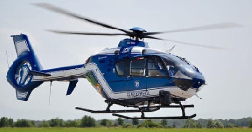 640px-Eurocopter_EC-135_T2-300x200.jpg