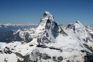 640px-Matterhorn3-300x200.jpg