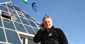 Photo of Nuovi costi dei permessi, Agostino Da Polenza: l'Everest ha partorito un topolino