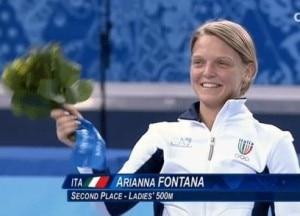 Arianna-Fontana-Fisg-300x216.jpg