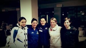 Photo of Sochi 2014, sesta medaglia per l'Italia