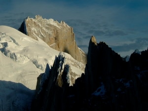 Cerro Piergiorgio (Photo Luca Maspes)