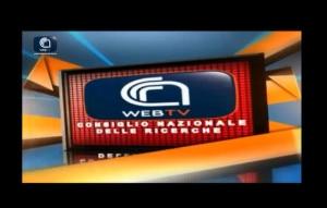 Photo of La tv del Cnr sbarca sul web