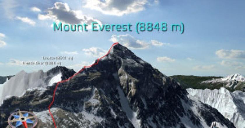Everest-3D-300x200.jpg