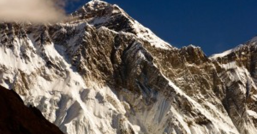 Everest-Breathing-Himalaya-300x199.jpg