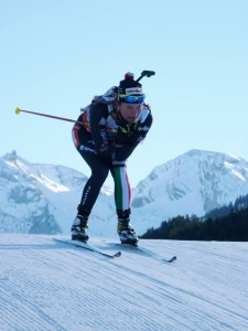 Photo of Alpini a Sochi 2014, ecco i protagonisti del biathlon