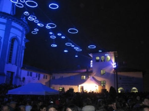 Photo of Torino, il Gran Ballo d'inverno al Museo Nazionale della Montagna