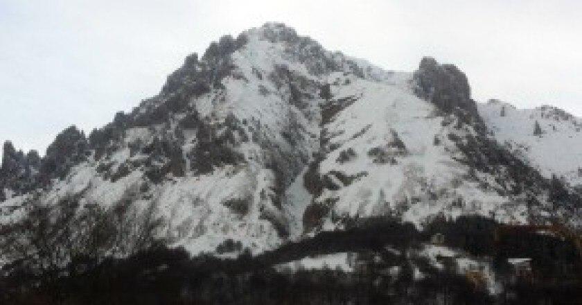Grignetta-photo-courtesy-lecconotizie.com_-300x224.jpg