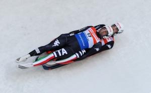 Photo of Slittino e skeleton: gli alpini alle Olimpiadi di Sochi