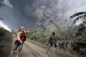 Indonesian-volcano-300x199.jpg