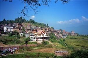Kirtipur-300x197.jpg