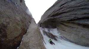 Photo of Ragni in Patagonia, il maltempo mette i bastoni fra le ruote
