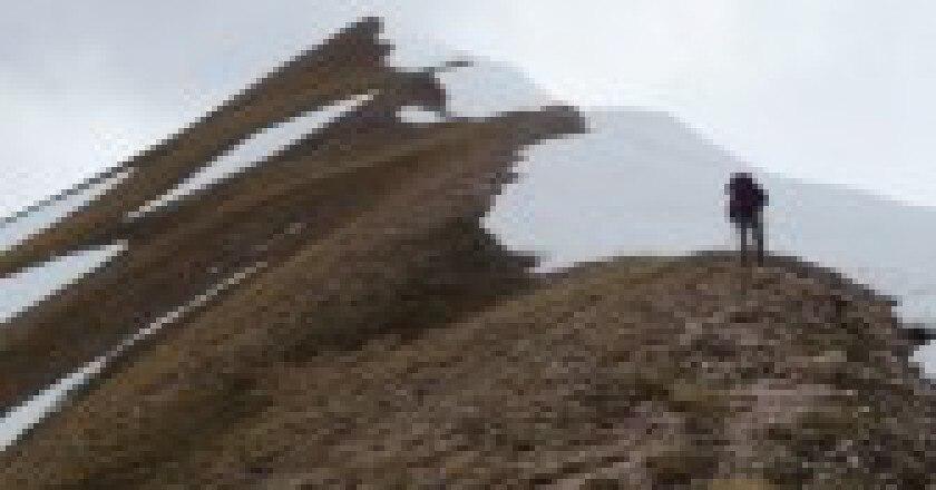 Monte-Priora-Sibillini-Photo-Giancarlo-168x300.jpg