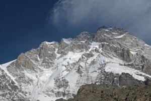 Photo of Nanga avvolto nella nebbia, alpinisti al base. Moro: riproveremo