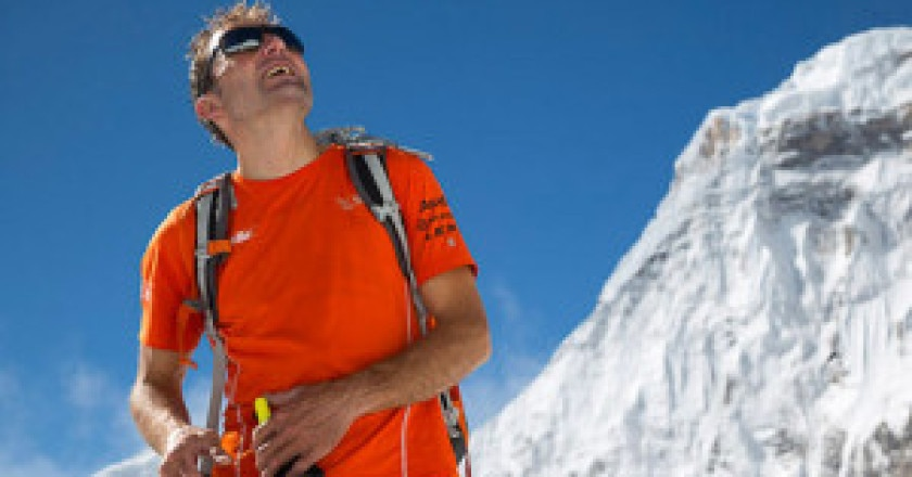 Ueli-Steck-allAnnapurna-Photo-courtesy-patitucciphoto.com_-300x216.jpg