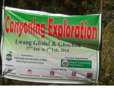 canyoning-exploration-in-lwang-ghalelbig.jpg