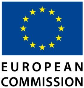 european-commission-284x300.png