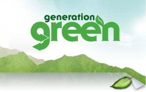 logo-gen-green-300x188.jpg