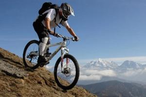 mountain-biking-in-nepal-300x200.jpg