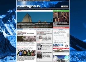 nuovo-montagnatv-300x218.jpg