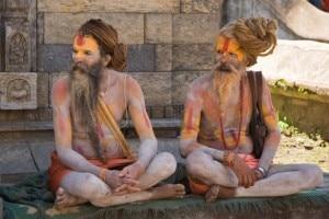 sadhus-in-pashupati-nath-temple-kathmandu-300x200.jpg