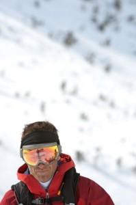 Photo of Divieto di escursioni in quota? Un'umiliazione per i professionisti, intervista a Fabio Salini