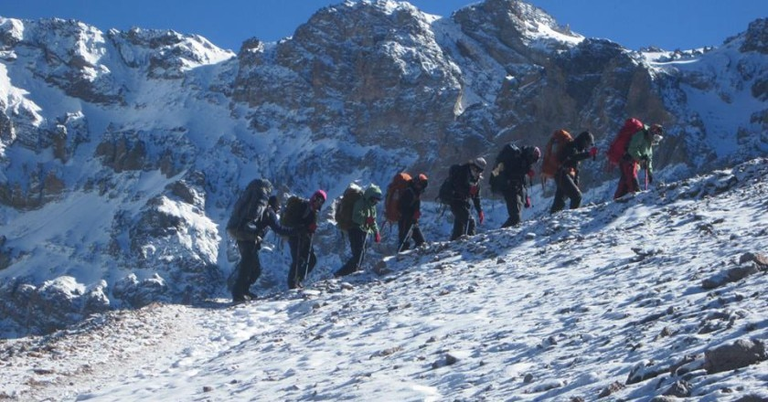 seven-summit-2.jpg